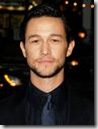 Joseph_Gordon-Levitt_headshot_02
