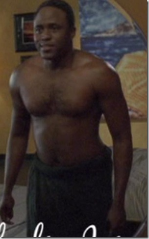 Wayne_Brady_shirtless_02