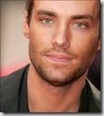 Calum_Best_headshot_01