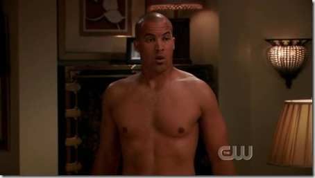 Coby_Bell_shirtless_01