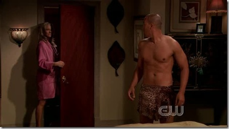 Coby_Bell_shirtless_04