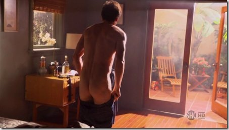 David_Duchovny_Californication_02