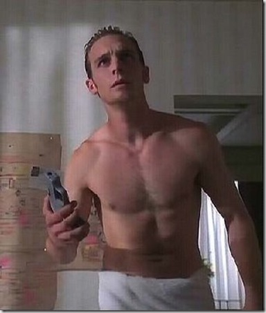 Ethan_Embry_shirtless_03