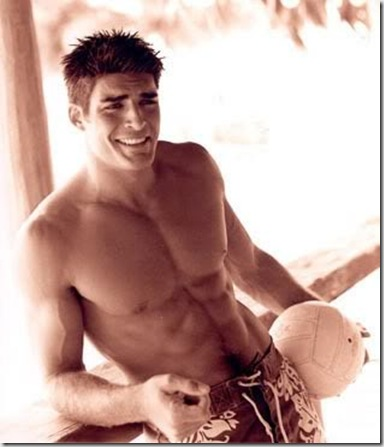 Galen_Gering_shirtless_06