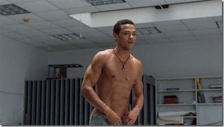 Jesse_Williams_shirtless_03