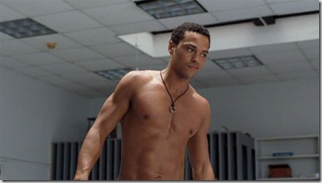 Jesse_Williams_shirtless_05