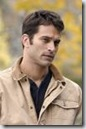 Johnathon_Schaech_headshot_02