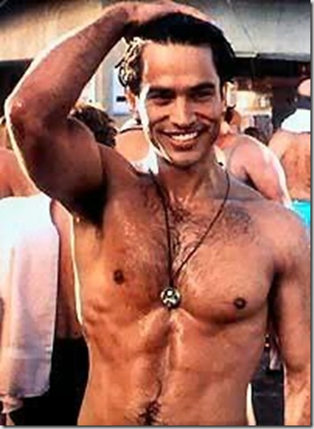 Johnathon_Schaech_shirtless_02