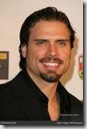 Joshua_Morrow_headshot_01