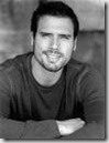 Joshua_Morrow_headshot_02