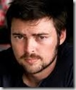 Karl_Urban_headshot_02