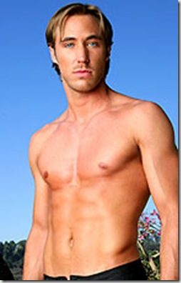 Kyle_Lowder_shirtless_06