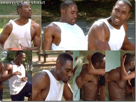 Morris_Chestnut_shirtless_01-06