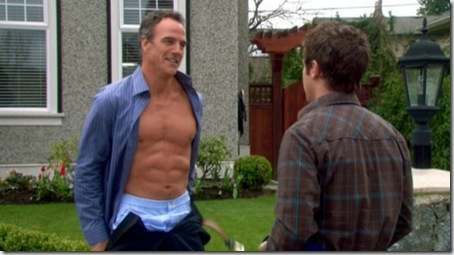 Richard_Burgi_shirtless_08