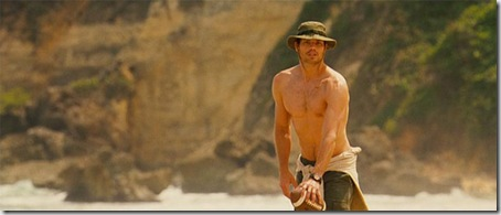 Timothy_Olyphant_shirtless_04