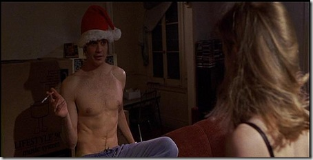 Timothy_Olyphant_shirtless_07