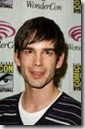 Christopher_Gorham_headshot_01