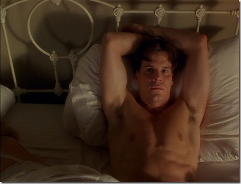 Craig_Sheffer_shirtless_02