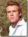 Eric_Lively_headshot_01