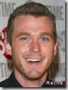 Eric_Lively_headshot_02