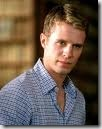 Luke_Mably_headshot_01