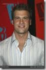 Nick_Zano_headshot_01