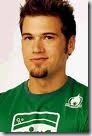 Nick_Zano_headshot_02