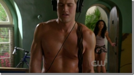 Nick_Zano_shirtless_02