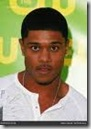 Pooch_Hall_headshot_01