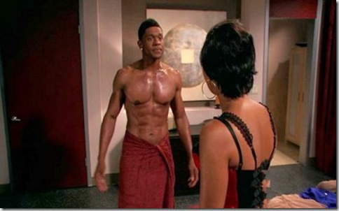 Pooch_Hall_shirtless_03