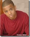 Tristan_Wilds_headshot_01