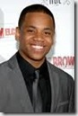 Tristan_Wilds_headshot_02