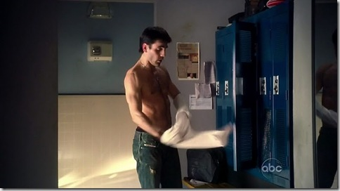 Ben_Bass_shirtless_02