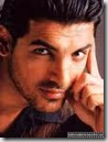 John_Abraham_headshot_01