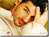 John_Abraham_headshot_02