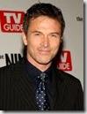 Tim_Daly_headshot_01