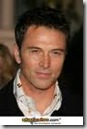 Tim_Daly_headshot_02