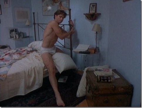 Tim_Daly_shirtless_10