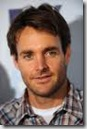 Will_Forte_headshot_02