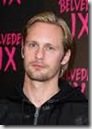 Alexander_Skarsgard_headshot_01