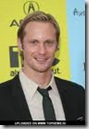 Alexander_Skarsgard_headshot_02