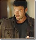 Brian_Austin_Green _headshot_01