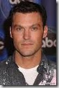 Brian_Austin_Green _headshot_02
