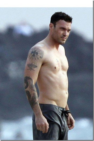Brian_Austin_Green _shirtless_09