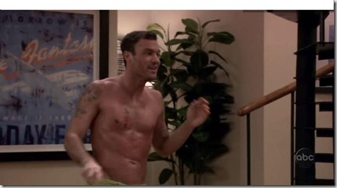 Brian_Austin_Green _shirtless_13