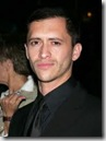 Clifton_Collins_headshot_01