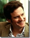 Colin_Firth_headshot_01