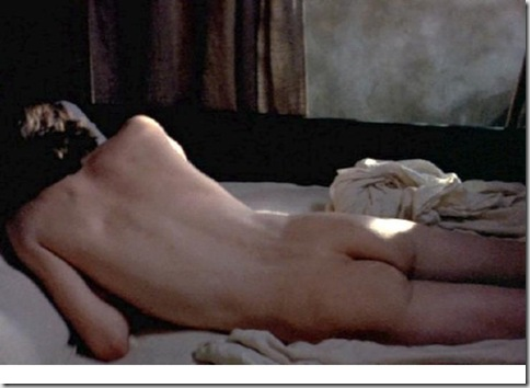 Colin_Firth_nude_01