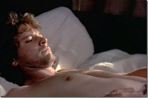 Colin_Firth_shirtless_01