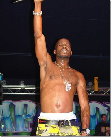 DMX-shirtless_11